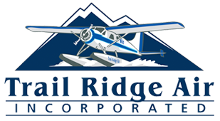 anchorage alaska charter flights